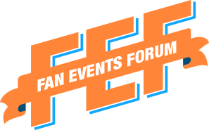 Fan Event Forum - A Convention for Conrunners